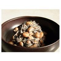 ひじき大豆水煮のマヨネーズ和え